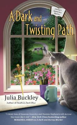 A Dark And Twisting Path (Paperback)