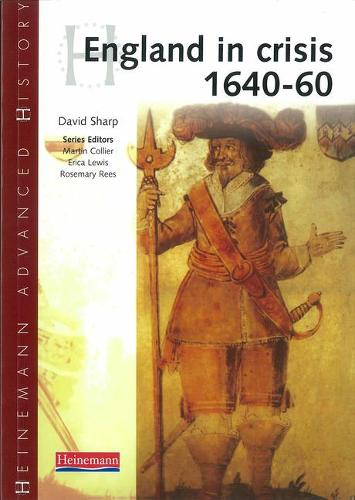 Advanced History British Pack 1 - Advanced History Packs (Paperback)