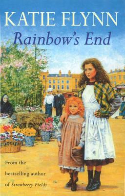 Rainbow's End (Hardback)