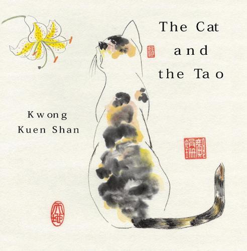 The Cat and the Tao (Hardback)