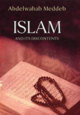 Islam And Its Discontents (Hardback)