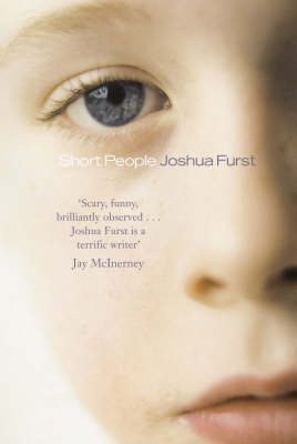 Short People (Hardback)