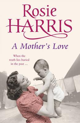 A Mother's Love (Hardback)