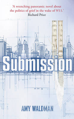 The Submission (Hardback)
