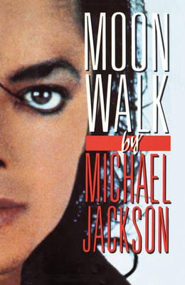 Moonwalk (Hardback)