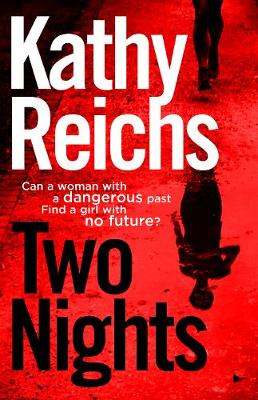 Two Nights (Hardback)