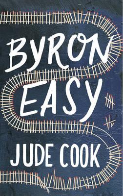 Byron Easy (Hardback)