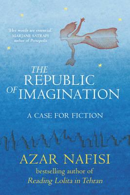 The Republic of Imagination (Hardback)