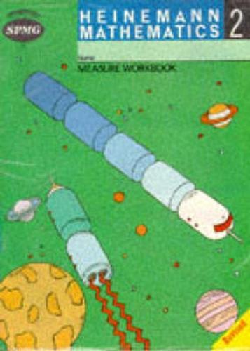 Heinemann Maths 2 Workbook 5 8 Pack - HEINEMANN MATHS