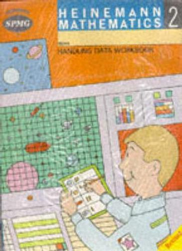 Heinemann Maths 2 Workbook 7 8 Pack - HEINEMANN MATHS