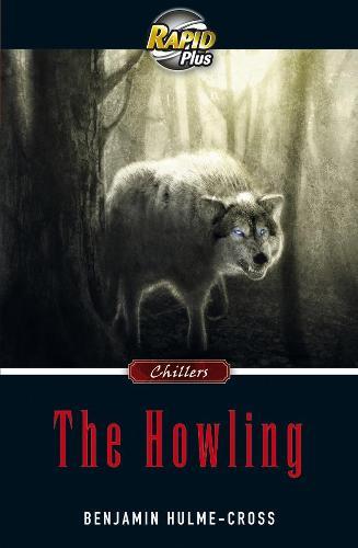 RapidPlus 9.1 The Howling - Rapid Plus (Paperback)