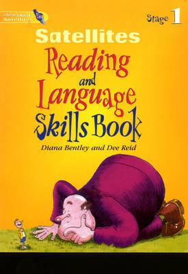 Literacy World Satellites Fiction Stg 1 Reading and Language Skills Book - Literacy World Satellites (Paperback)