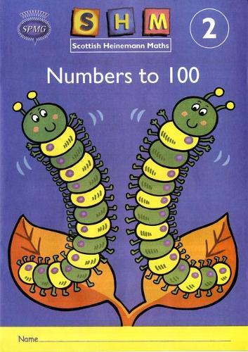 Scottish Heinemann Maths 2: Activity Book Omnibus Pack - SCOTTISH HEINEMANN MATHS (Paperback)