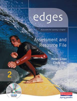 Edges Assessment & Resource File 2 - Edges