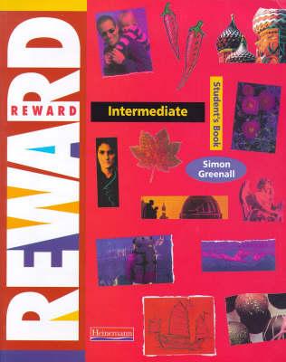 Reward Intermediate: Student's Book - Reward (Paperback)