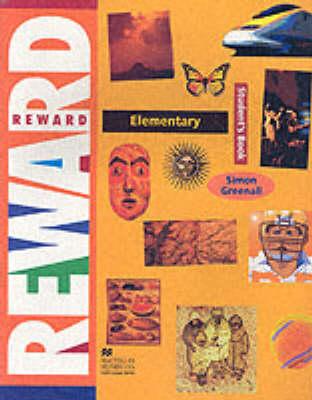 Reward Elementary: Student's Book (Paperback)