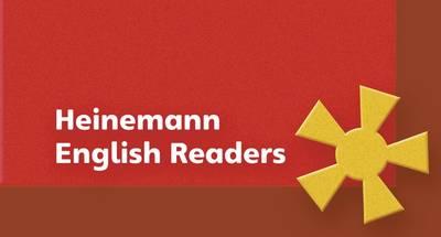 Heinemann English Readers Complete Elementary Readers Pack - Heinemann English Readers (Paperback)