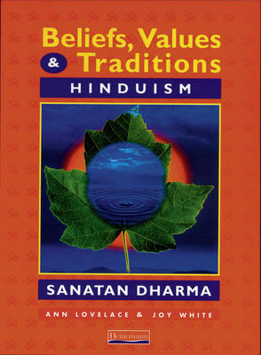 Beliefs, Values and Traditions: Hinduism - Beliefs (Paperback)