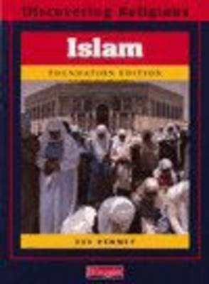 Discovering Religions: Islam Foundation Edition - Discovering Religions (Paperback)