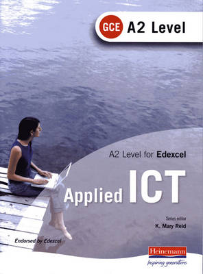 a2 applied ict coursework Eric's a2 double ict blog a collection of information related to the applied ict course at palmer's college.