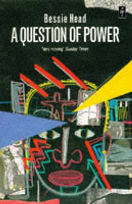 A Question of Power - Heinemann African Writers Series (Paperback)