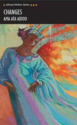 Changes - Heinemann African Writers Series (Paperback)