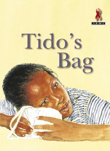 Tidos Bag - Junior African Writers: HIV/AIDS Readers (Paperback)