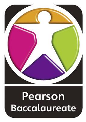 PYP Lower Juniors Easybuy Pack - Pearson Baccalaureate PrimaryYears Programme