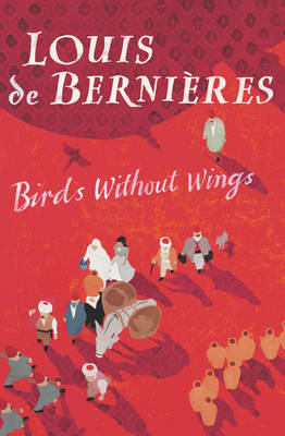 Birds without Wings (Hardback)