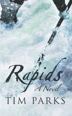 Rapids (Hardback)