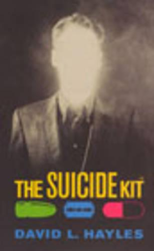The Suicide Kit (Paperback)