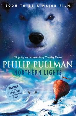 Northern Lights - His Dark Materials S. 1 (Paperback)