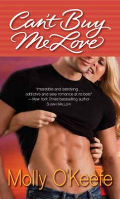 Can't Buy Me Love (Paperback)