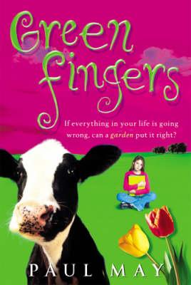 Green Fingers (Paperback)