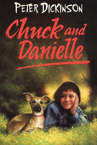 Chuck and Danielle (Paperback)