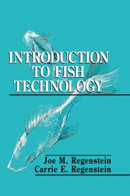 Introduction to Fish Technology (Hardback)