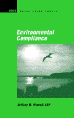 Basic Guide to Environmental Compliance (Hardback)
