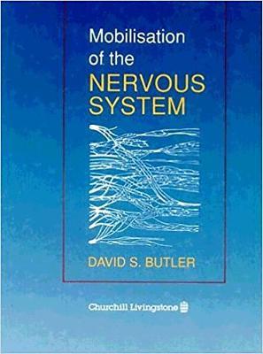 Mobilisation of the Nervous System (Hardback)