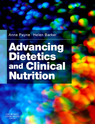 Advancing Dietetics and Clinic (Paperback)