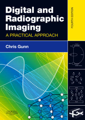 Digital and Radiographic Imaging: A Practical Approach (Paperback)