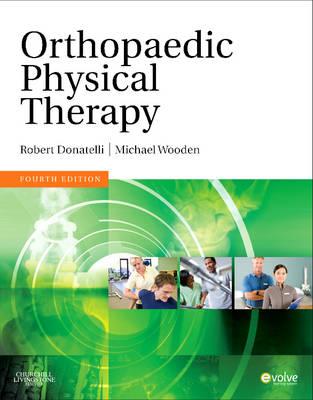 Orthopaedic Physical Therapy (Hardback)