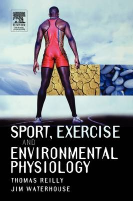 Sport Exercise and Environmental Physiology (Paperback)