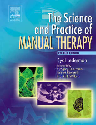 The Science & Practice of Manual Therapy (Paperback)
