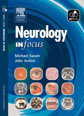 Neurology in Focus - In Focus (Paperback)