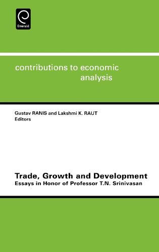 growth and economic development essays in honour of p. thirlwall Free shipping on qualifying offers for over thirty years this classic text has offered students a comprehensive overview of the economic aspects of growth and development which is clearly written without sacrificing rigor a p thirlwall (author.