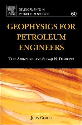 Geophysics for Petroleum Engineers: Volume 60 - Developments in Petroleum Science (Hardback)
