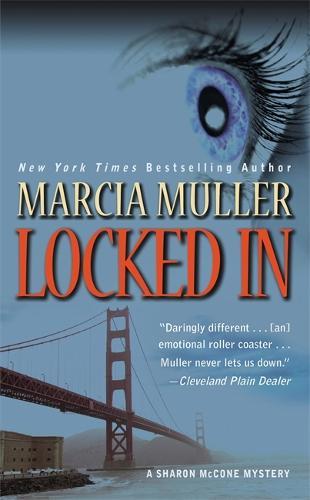 Locked In (Paperback)