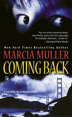Coming Back (Paperback)