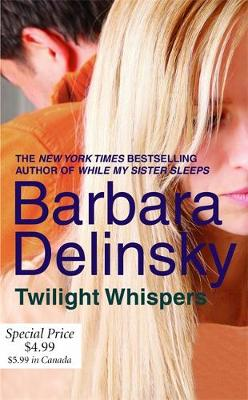Twilight Whispers (Paperback)