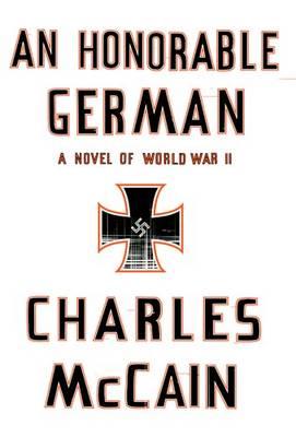 An Honorable German (Hardback)